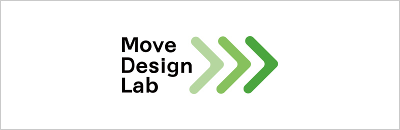 Move Design Lab