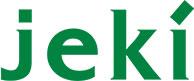 JEKI 株式会社ジェイアール東日本企画