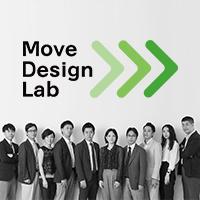 移動減少社会に挑むjeki新プロジェクト