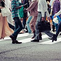 生活者の今の移動の真実に迫る 「MOVE実態調査2017」概況レポート