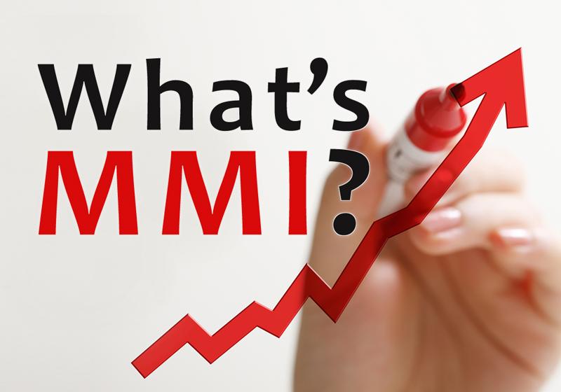 生活者のお出かけ意欲 「Move Mind Index」