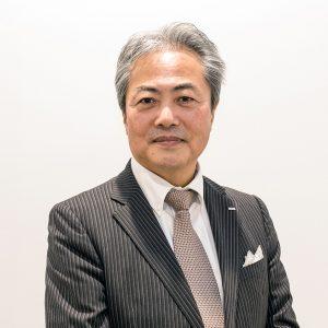 Ishikawa.Tsutomu