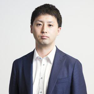 Ichikawa.Yoshifumi