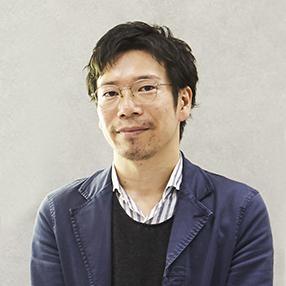 Kobayashi.Takao