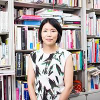 若者のファッションは、より幅広く、より繊細になった!?― 渡辺明日香さんに聞く、若者のファッション消費の変化(後編)
