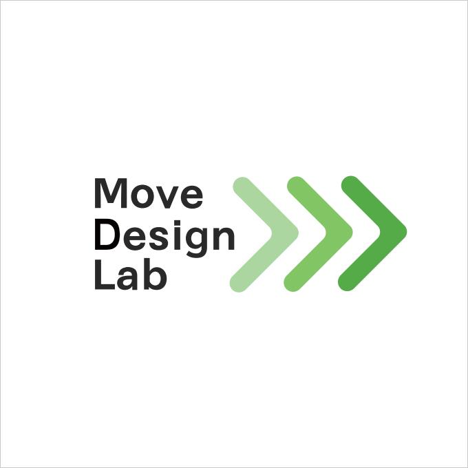 Move Design Lab