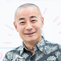 マイノリティとマジョリティが交じり合う「ピープルデザイン」とは −須藤シンジさんに聞く、多様な人々が共感・共存できるまちづくり(前編)