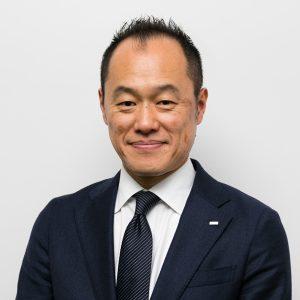 Tanabe.Keiji