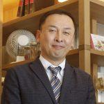 Inaba.Koichi