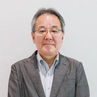 筑波 伸夫