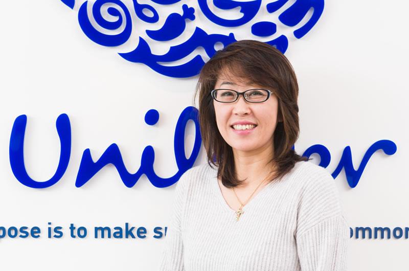 働き方を考えることは、生き方を考えること。―島田由香さんに聞く、人生を豊かにする「働き方改革」とは(後編)