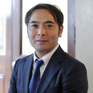 Honma.Tomoyuki