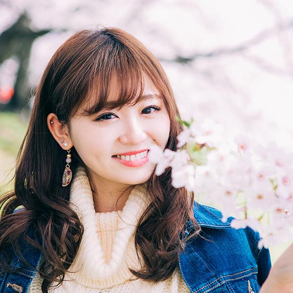 Move Mind Index(2019年3月)MOVEの春、日本の春。3月はお花見なんてどうでしょう?