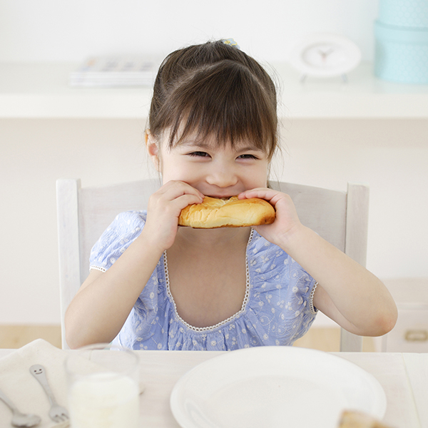 毎朝の食卓から垣間見える、ママたちの「時短」作戦(メニュー決め編)
