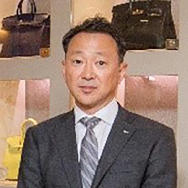 鈴木 隆士