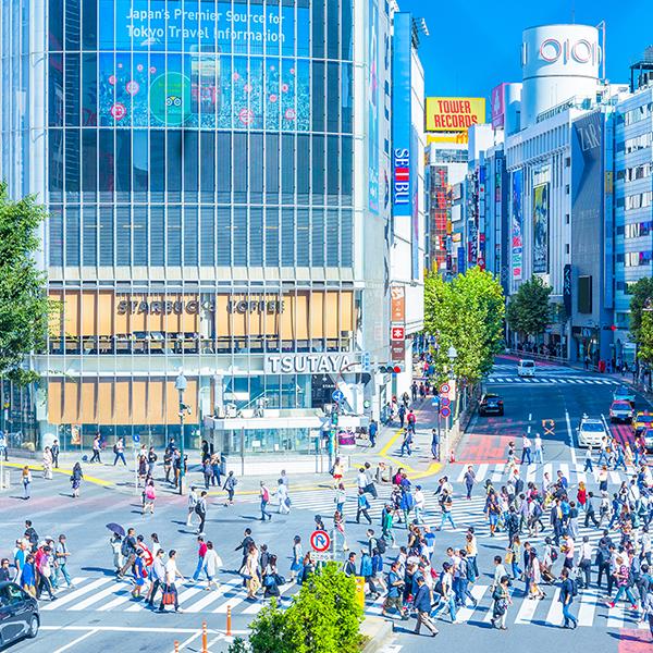 "Move Mind Index号外 移動減少社会。日本の""お出かけ意欲""を追う。"