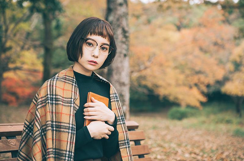 Move Mind Index(2019年11月) 秋は束の間、心地よい気候のうちに少し遠くへMOVEしませんか?