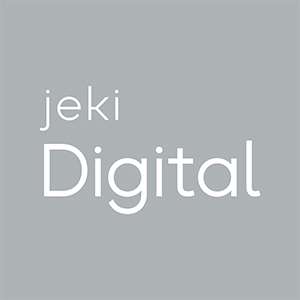 jeki_Digital
