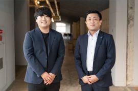 シリーズ  地域ビジネスを「ひらこう。」⑤ インキュベーション施設「わくばにかほ」がひらく、新たな起業の形 ~秋田県にかほ市