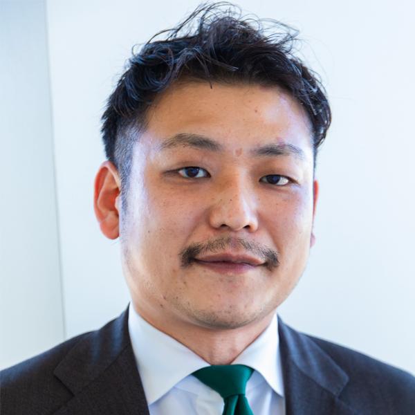 藤田 裕幸