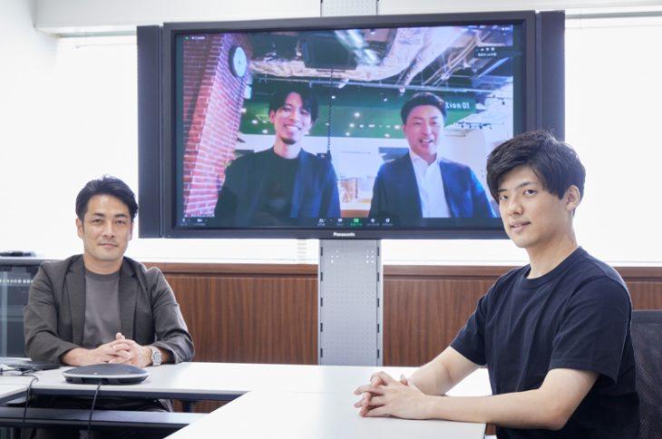 シリーズ 地域ビジネスを「ひらこう。」⑦ 札幌駅前にできた地域事業インキュベーション施設『×Station01』から地域創生は生まれる